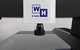 影像测量仪有哪些特点