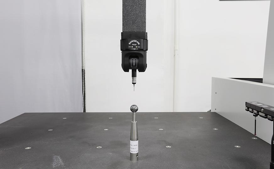 影像测量仪的测量功能有哪些呢?