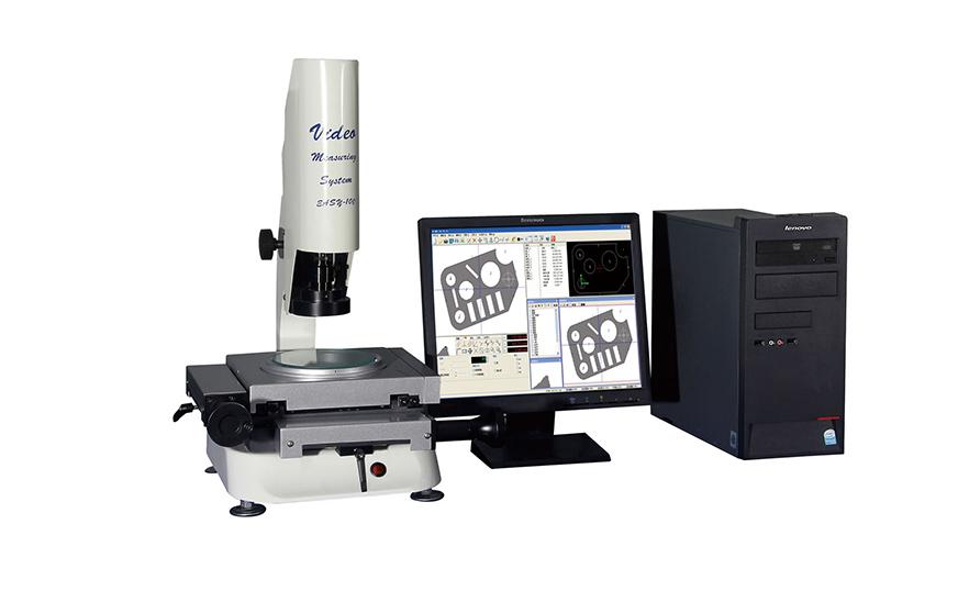 常用保养测量仪器的材料